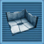 Steel Catwalk Corner Icon.png
