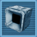 Collector Icon.png