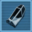 Fighter Cockpit Icon.png