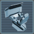Cockpit 2 Icon.png