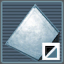 Light Armor Corner 2x1x1 Base Smooth Icon.png