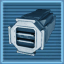Piston Base Icon.png