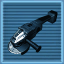 Grinder (Tool) Icon.png