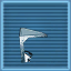 Chairless Desk Corner Icon.png