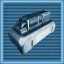 Effectiveness Upgrade Module Icon.png