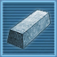 Gold Ingot Icon.png