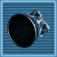 Large Hydrogen Thruster Icon.png