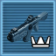 Elite Automatic Rifle Icon.png