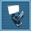 Control Station Icon.png