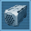 Rocket Launcher Icon.png