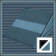 Heavy Slope 2x1x1 Tip Smooth Icon.png