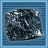 Platinum Ore Icon.png