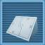 Half Slope Light Armor Block Icon.png
