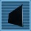 Window 1x2 Flat Icon.png
