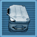 Construction Component Icon.png
