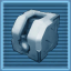 Remote Control Icon.png
