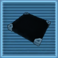 Bulletproof Glass Icon.png