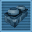 Power Efficiency Upgrade Module Icon.png