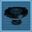 Thruster Components Icon.png