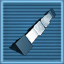 Girder Icon.png