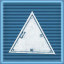 Light Armor Corner Icon.png